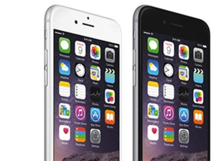 iPhone'nun yeni modelleri iPhone 6S'lerin özellikleri açıklandı