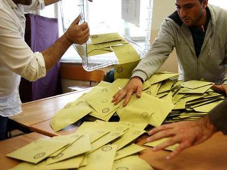 İş dünyasından 1 Kasım seçimleriyle ilgili yapılan açıklamalar