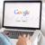 Google'dan cinsel içerikli sitelere girenler dikkat! Google'ın size bir sürprizi var