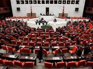 AK Parti'den hileli gıdalarla ilgili son dakika açıklaması