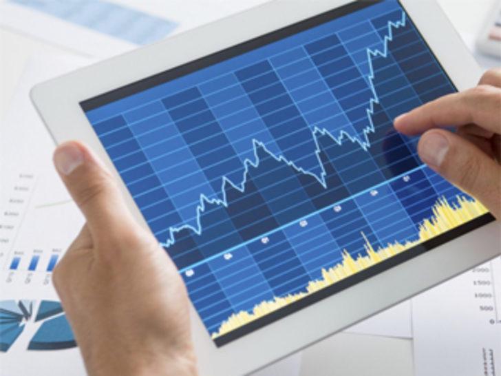 Dalgalı piyasalarda yatırım yapmak mümkün: Online yatırımcılıkla tanışın!