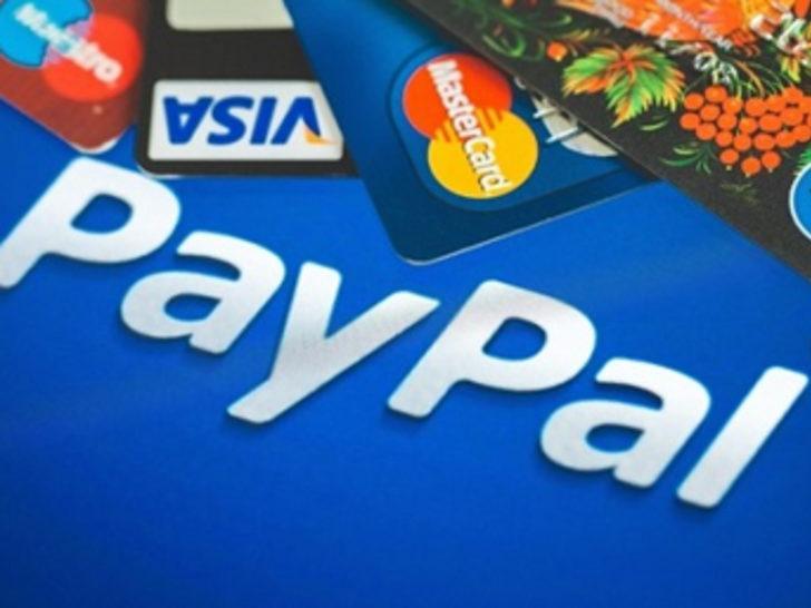 PayPal'dan kripto para adımı: ABD'de kripto para ile ödeme hizmetine başladı!