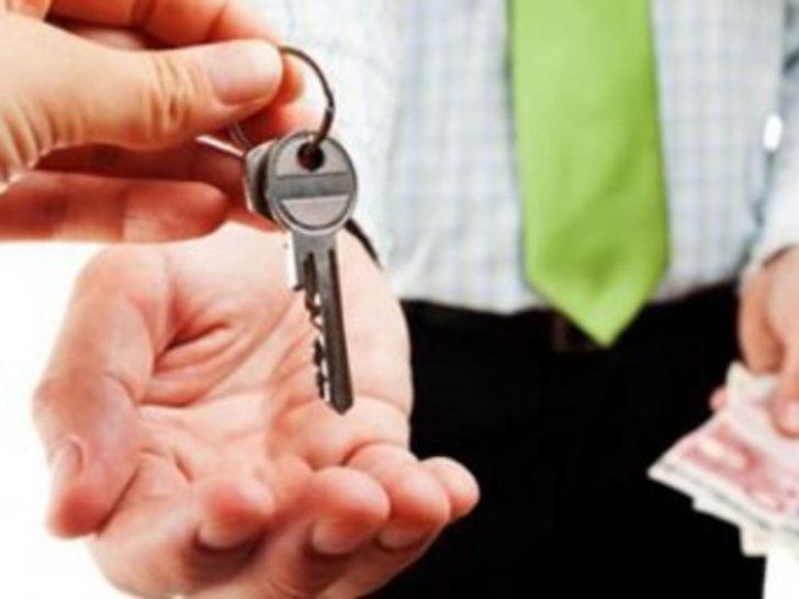Ev almak isteyenler dikkat! Konut desteği  26 Ağustos'ta başlıyor