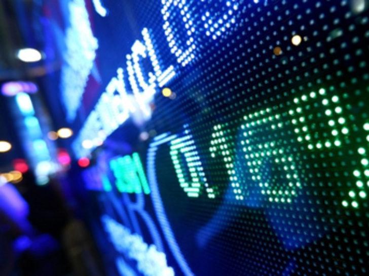 Piyasalar için önemli gün! Bu verileri bekliyor
