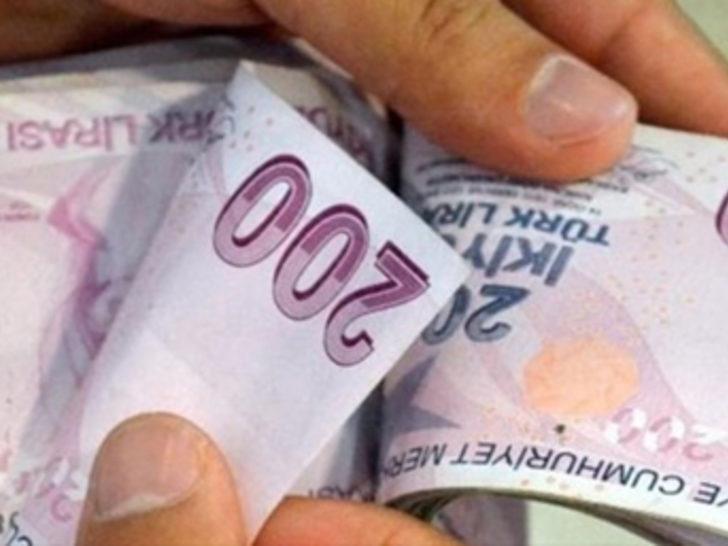 GSS borcu olan 4.2 milyon kişiye af geliyor