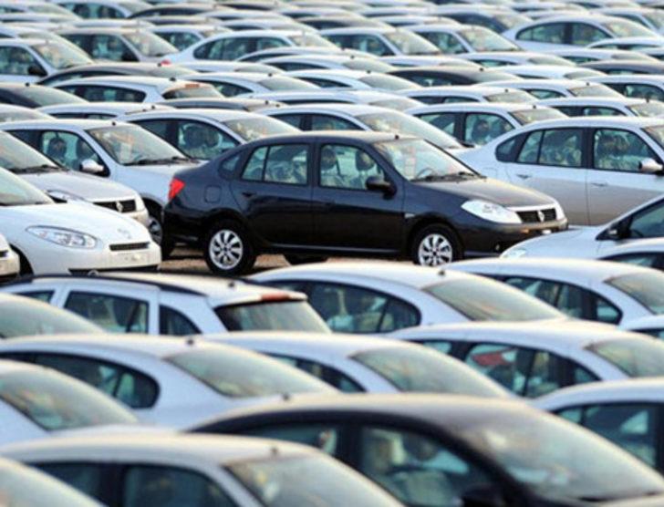 En Ucuz Sıfır Otomobil Fiyatları Finans Haberlerinin Doğru Adresi