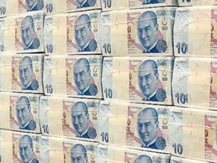 Bankalardan 17,5 milyar TL net kâr