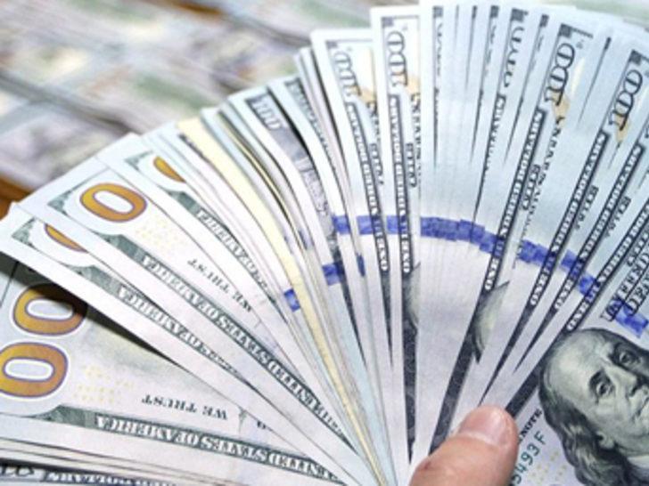 Ekonomistlerin TÜFE beklentisi yüzde 9,49'a geriledi