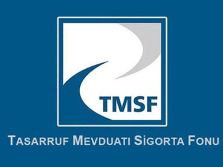 TMSF'den vatandaşlara uyarı