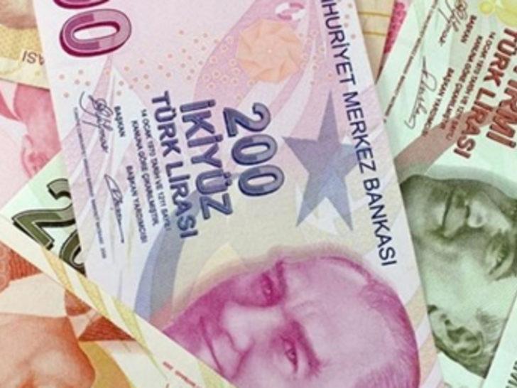 Türk lirası neden değer kaybediyor? Türk Lirası neden değersiz? (2020)