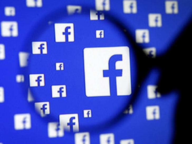 Avrupa Birliği'nden Facebook'a ağır ceza!