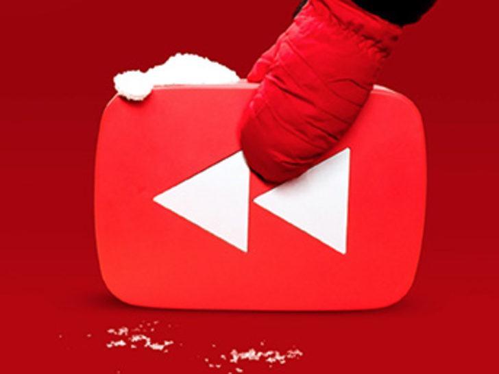 İŞKUR youtuber yetiştiriyor