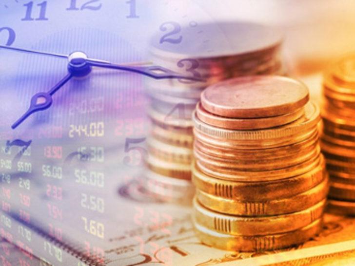 Yatırım söz konusuysa Borsa İstanbul hepimize yeter. Deutsche Bank Döviz Varantları BIST'de