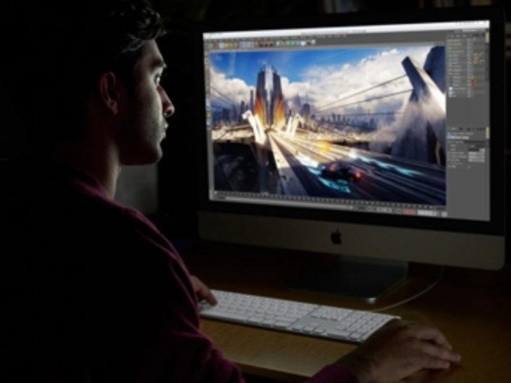 Apple'ın yeni ürününden TRT'ye para kalacak!