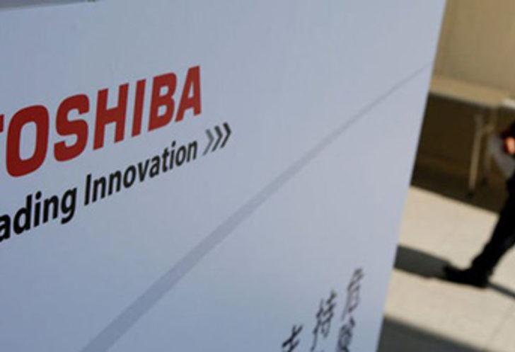 CVC'nin Toshiba teklifinin detayları ortaya çıkmaya başladı