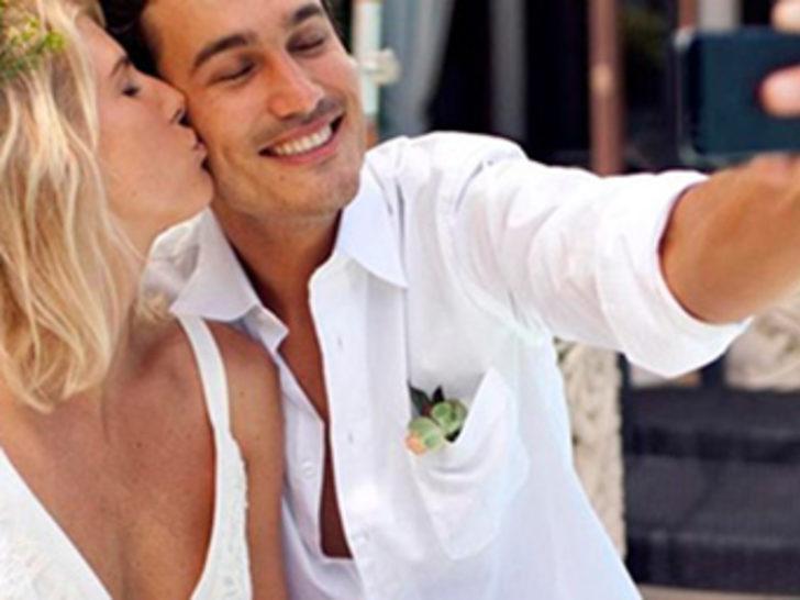 Sosyal medyaya göre düğün planları