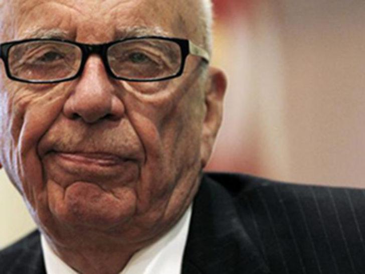 Rupert Murdoch'ın Sky hayalleri 2018 sonrasına erteleniyor