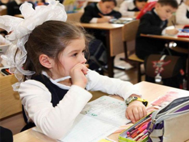 Özel okullar KDV iadesi hesaplama! Özel okullara erken ödeme yapan veliler KDV iadesini ne kadar ve nasıl alacak?