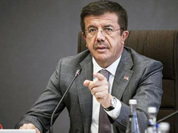 İki yeni model sadece Türkiye`de üretilecek