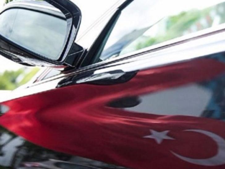 İTO, 200 bin yerli otomobil alacağını taahhüt etti