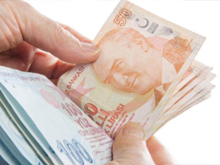 Asgari ücretteki düşüş geçim indirimiyle önlenecek