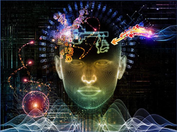 2020 Yılına Kadar İş fikirlerinizi etkileyecek 3 Teknoloji