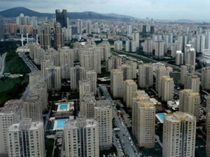 'Kimlikli kentler' geliyor