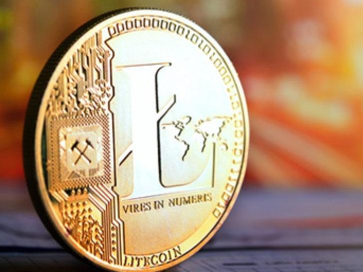 Kripto para piyasasının yeni oyuncusu 'Litecoin'