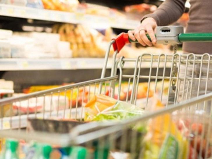 Tüketiciyi aldatan firmalara 'hapis cezası verilsin' çağrısı