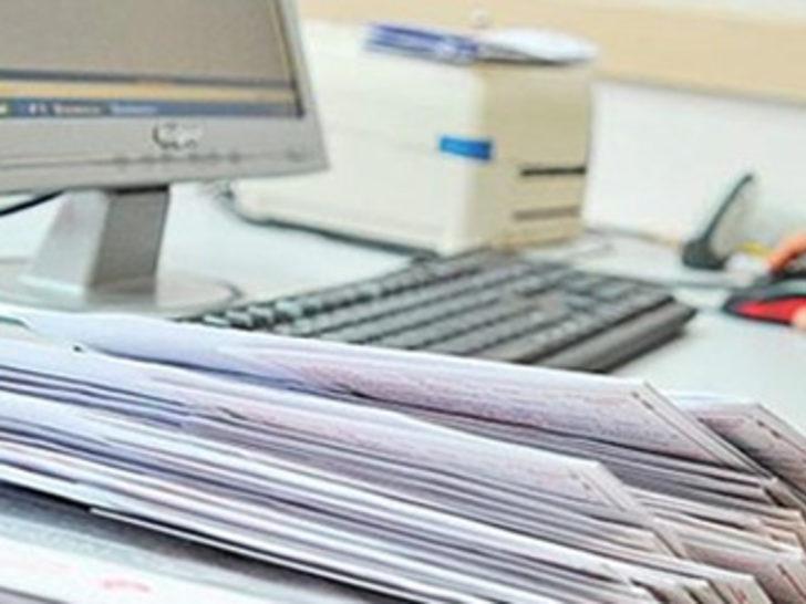19 bini kamu işçisi 56 bin personel alınacak