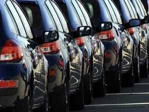 Sıfır otomobiller 30 bin lira ucuzladı, ikinci eli vurdu!