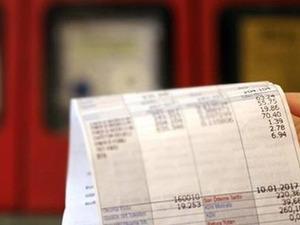 Elektrik faturalarında SMS dönemi başlıyor
