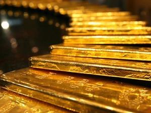 'Altın satışları Çin Yeni Yılı'nda artacak'