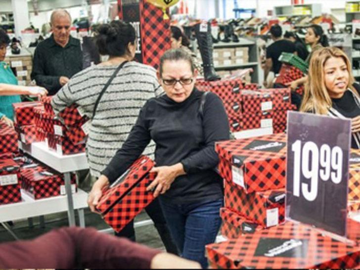 ABD'de çekirdek enflasyon yükseldi! Dolar hareketlendi