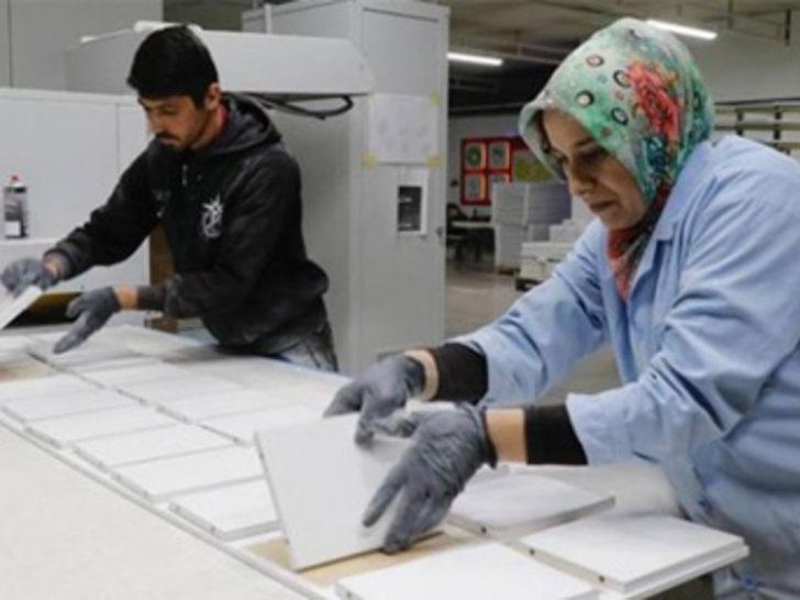 Evden paketleme işi veren firmalar... 2020 İŞKUR evde paketleme işi başvuru formu! İŞKUR evde paketleme işi aylık ne kadar kazandırıyor?