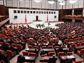 Meclis'in çalışmaya başlamasıyla birlikte erken yaşta emeklilik bekleyenler konuyu gündeme getirmeye başladı. Partiler arasında konuyla ilgili tartışmalar devam ederken Başkan Recep Tayyip Erdoğan tartışmalara son noktayı koydu.