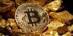 Bitcoinle ilgili şok tahmin
