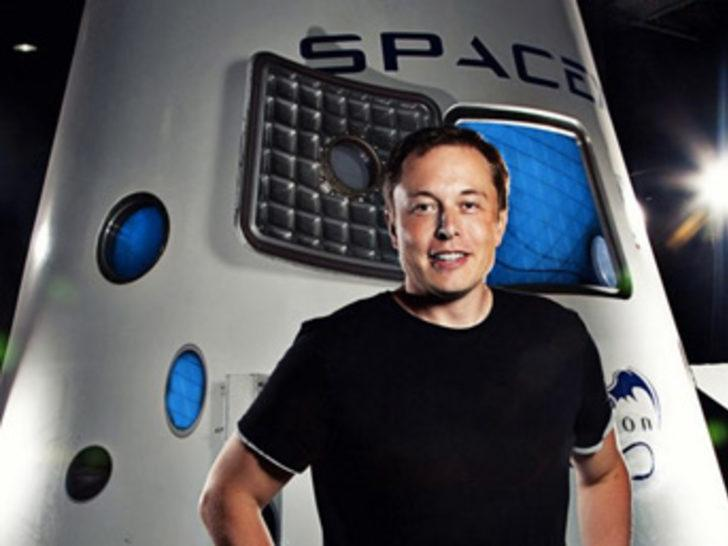 Bunu yapana Elon Musk 100 milyon dolar verecek