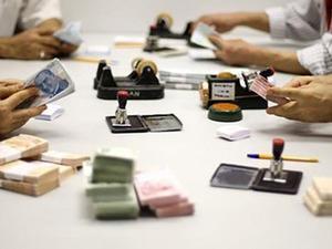 Gelir vergisi beyannamesi için bugün son gün