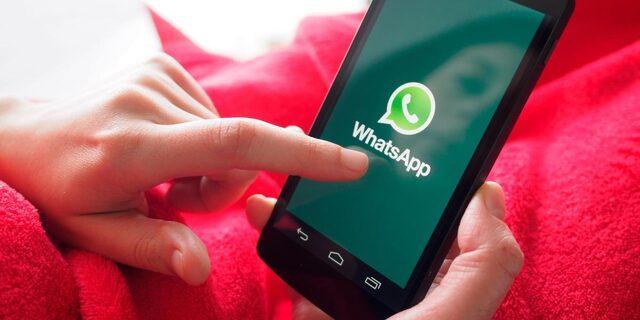 WhatsApp'ın girmediği cep kalmayacak!