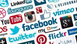 Sosyal Medyada Muhalif Yayınına Engelleme Kapısı Açıldı
