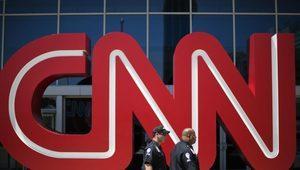 CNN, Satış Sonrası Markasını CNN Türk'ten Çekecek mi?