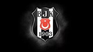 4. Lig'den Beşiktaş'a sürpriz isim!