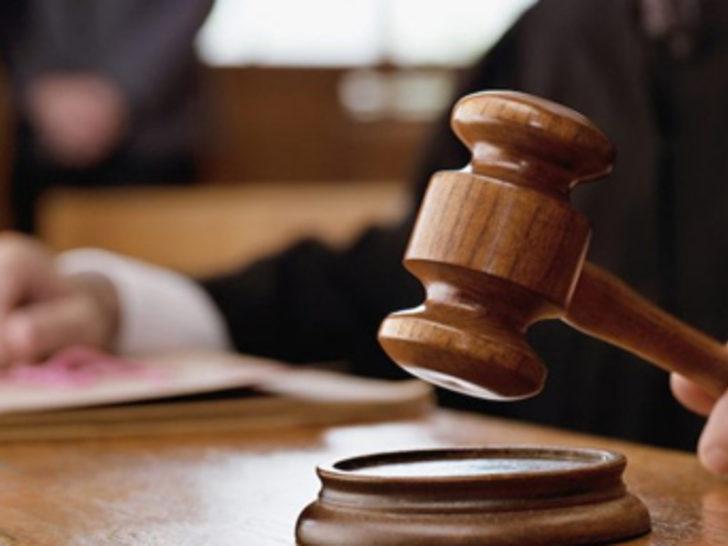 Yargıtay'dan emsal karar! Mesai arkadaşıyla kavga edince tazminatsız işten kovuldu