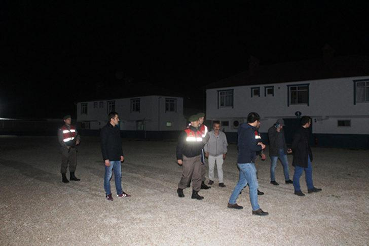 Çiftlik Bank'ın Sakarya'daki tesisine savcılık kararıyla arama