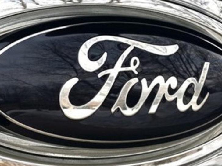 Ford Motor'un 25 bin kişiyi işten çıkaracak