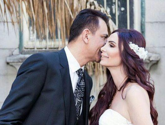 5 yıllık yasak aşkıyla evlenebilmek için FETÖ tuzağıyla boşanan eşini şikayet etti