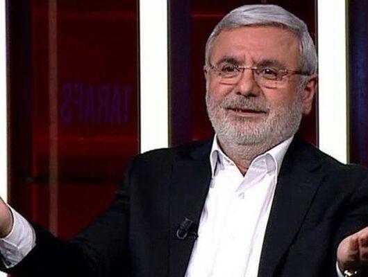 AK Partili vekilden çok konuşulacak iddia!