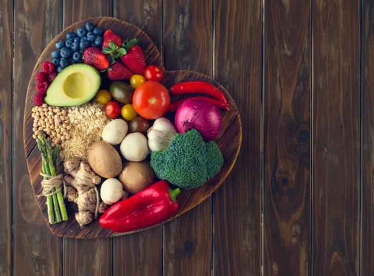 Sağlıklı ve kalıcı zayıflamada yeni yöntem: Nörofit