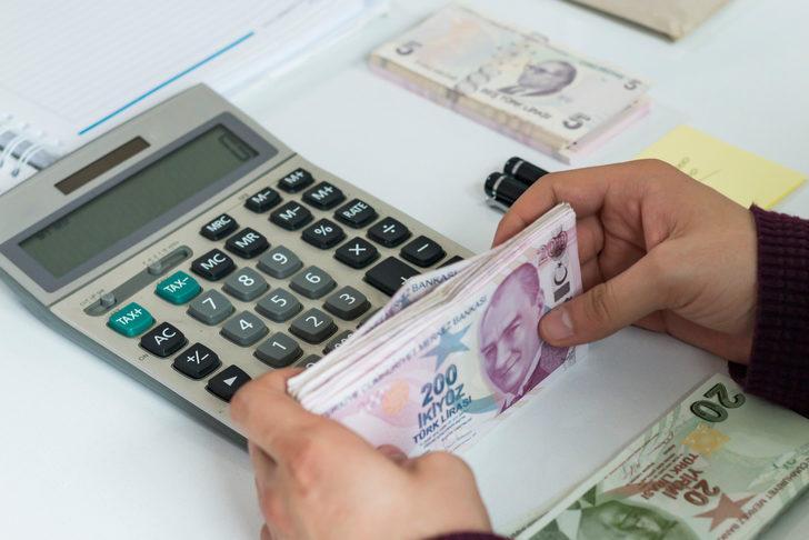 150 bin emekli için önemli düzenleme! 400 lira zam geliyor